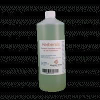 Herberals 1 liter